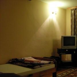 Pokoje gościnne Ukta