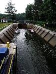 Rowerowy Szlak Pętla Wojnowska