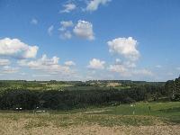 Góra Czterech Wiatrów
