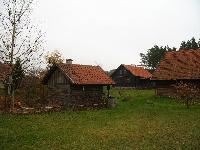 Osada Kulturowa w Kadzidłowie