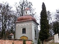Kalwaria Warmińska